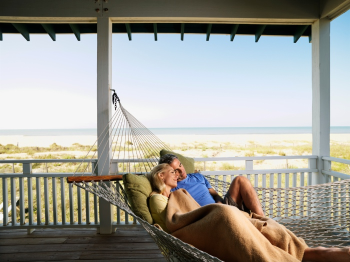 Where to Rent a Beach House in Holden Beach
