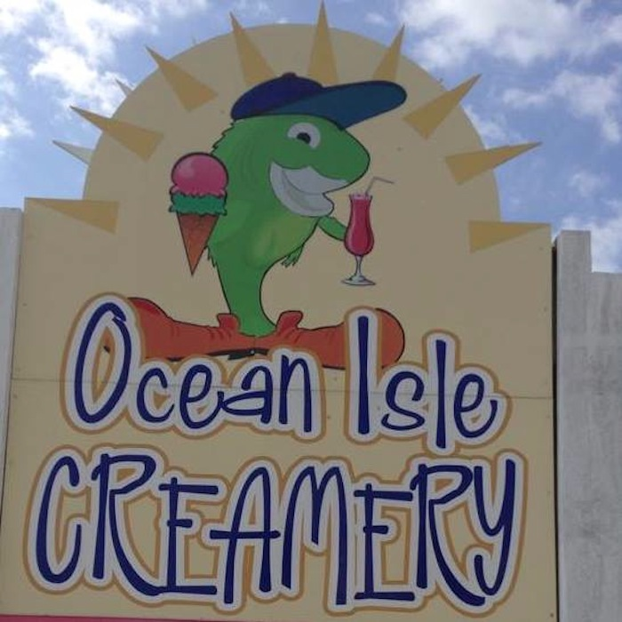 Where to Get the Best Ice Cream