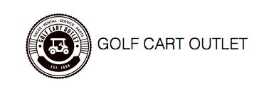 Golf Cart Rentals in Holden Beach