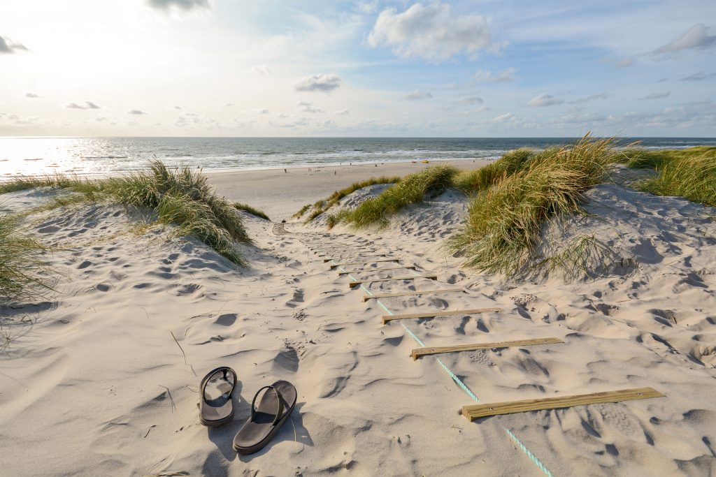 4 Reasons You Should Book a Holden Beach Vacation Today