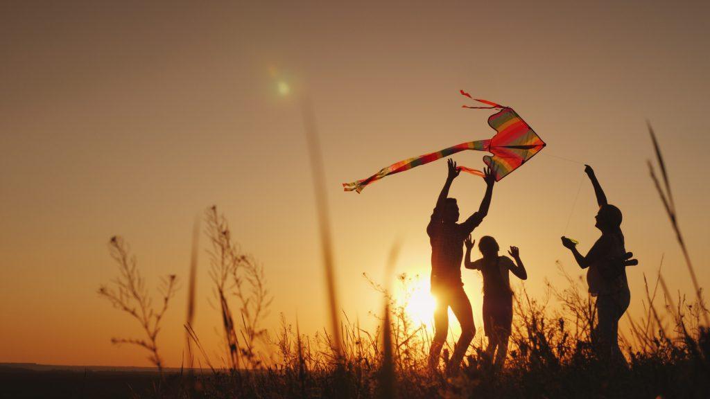 Fun Summer Activities to do near Holden Beach