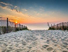 Holden Beach Als Real Estate